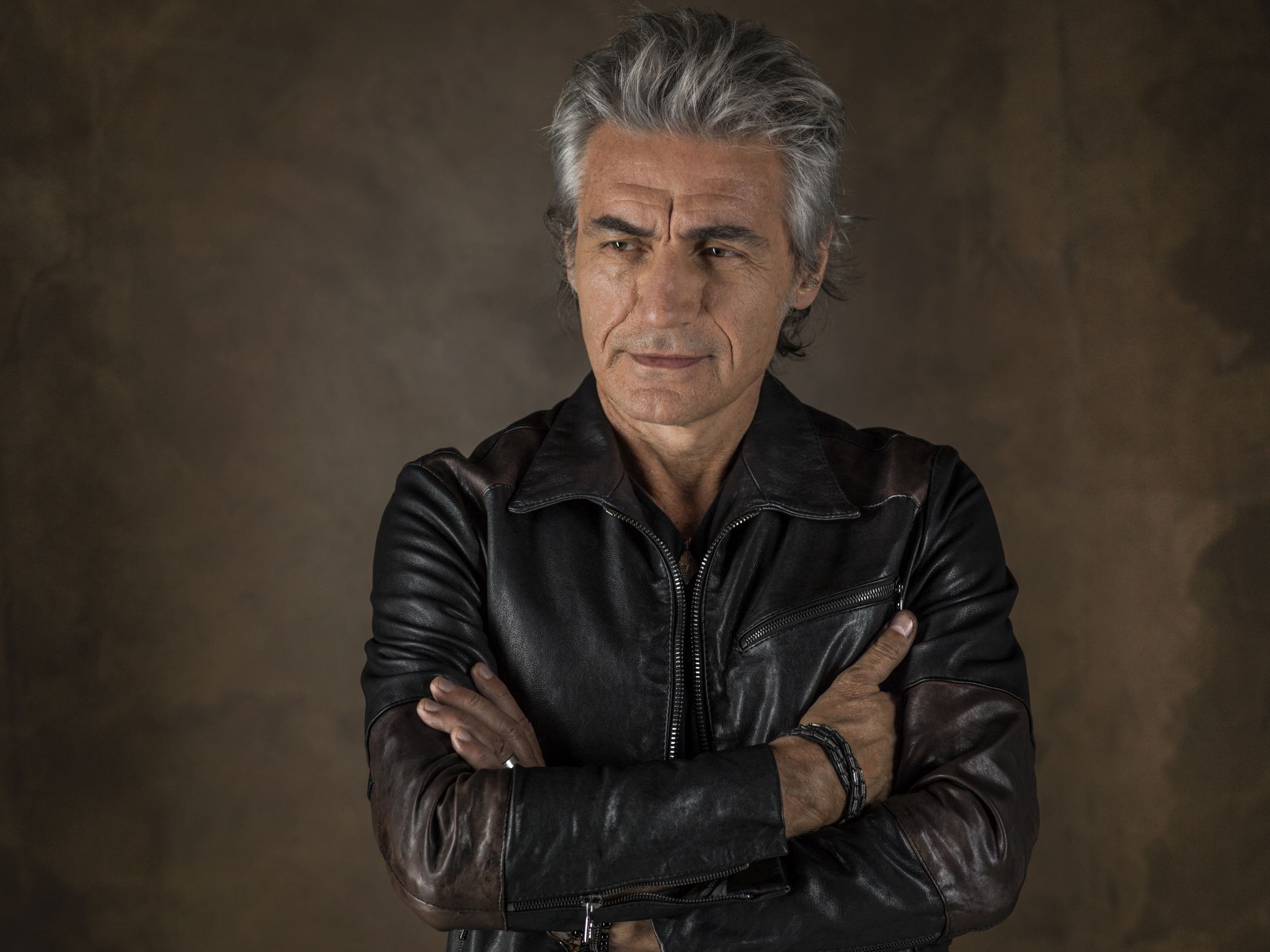 """Ligabue """"30 years in a day"""": the final date as soon as possible"""